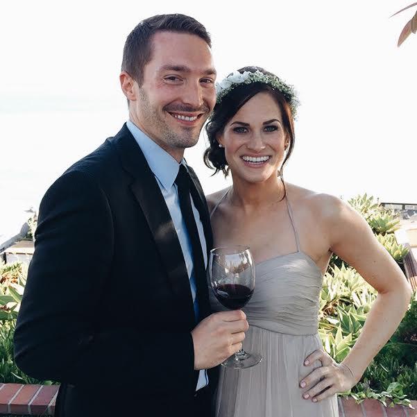 Nate & Kristin