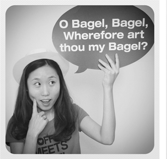 Coffee Meets Bagel, free dating site, founder Dawoon